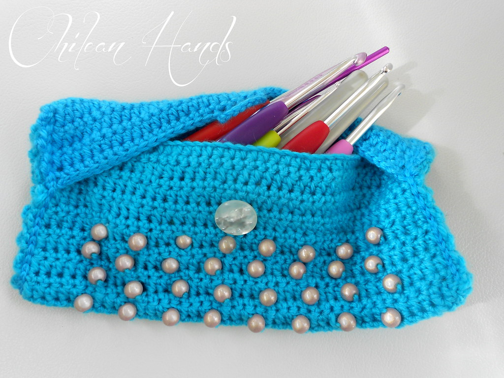 crochet and jamiella 008