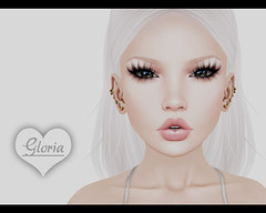 "New Body Shape ""Gloria"" @ ::[annaA]::"