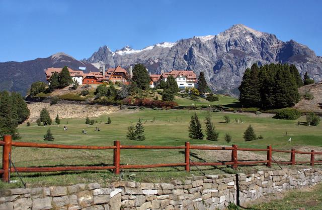 Bariloche (15)