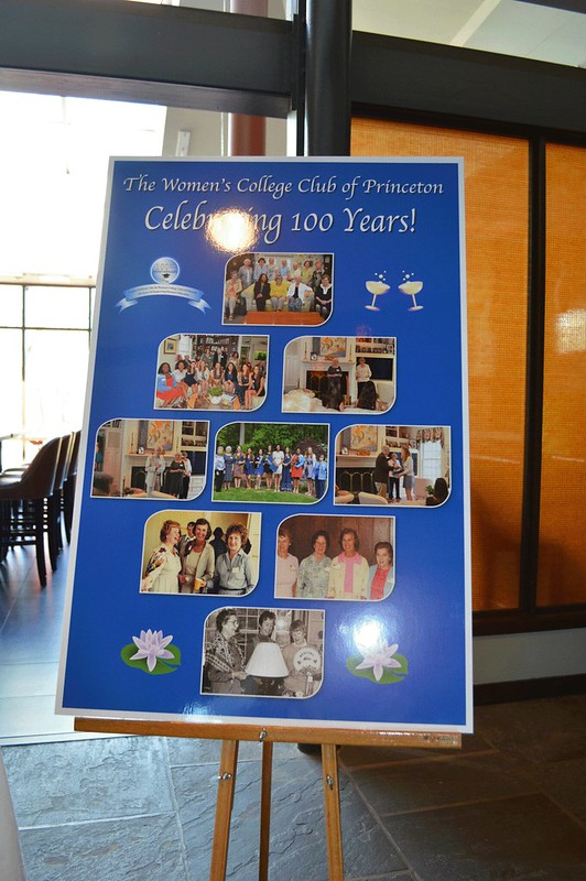3-WCCP 100th Anniversary2016_0006-100th Anniversary Poster by Nora Ananos