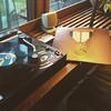 Tonight: ELO #hantzhouse #vinyl