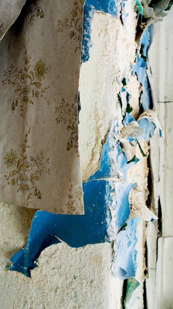 Beelitz-Heilstätten_4_2016-14