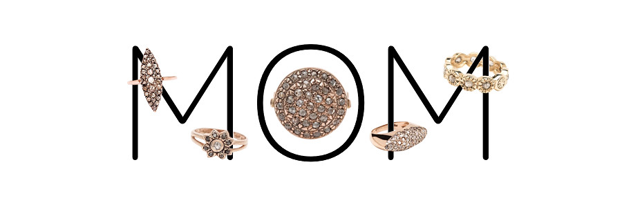MOM, Arik Kastan Jewelry