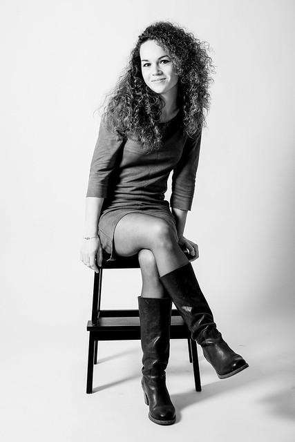 Sandra (2)