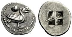 Hemiobol-Greek-480-Goose-300x152