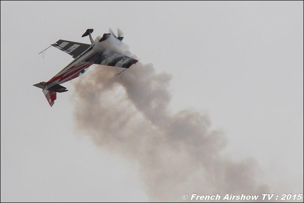 Salon du Bourget Sigma France Paris Airshow 2015