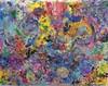 Shoshana Cooper's paintings 1/3/16