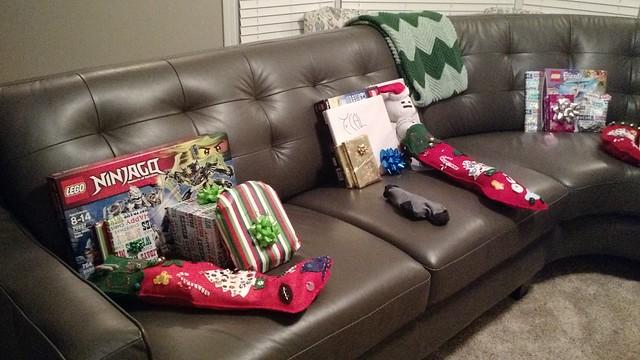 Christmas Eve 2015 (15)