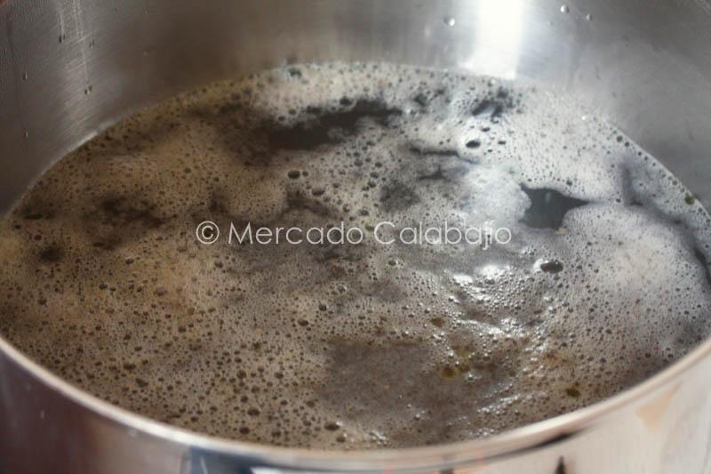 OLLA DE SEGADORES-9