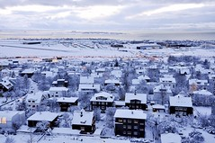 Iceland 2015-335