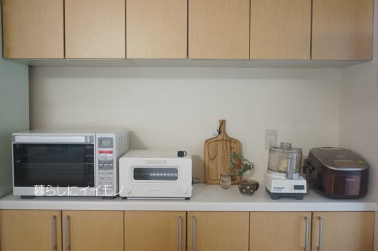 balmuda-toaster-kuchikomi6