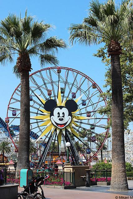 Wild West Fun juin 2015 [Vegas + parcs nationaux + Hollywood + Disneyland] - Page 9 24267111356_97d00195f9_z