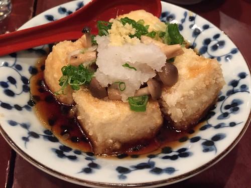 Izakaya Ittoku