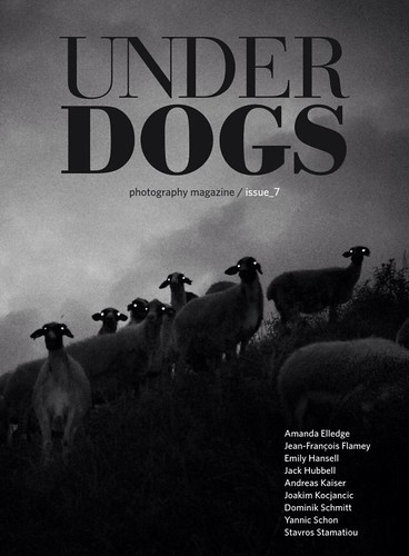 underdogs | by Andreas Kaiser