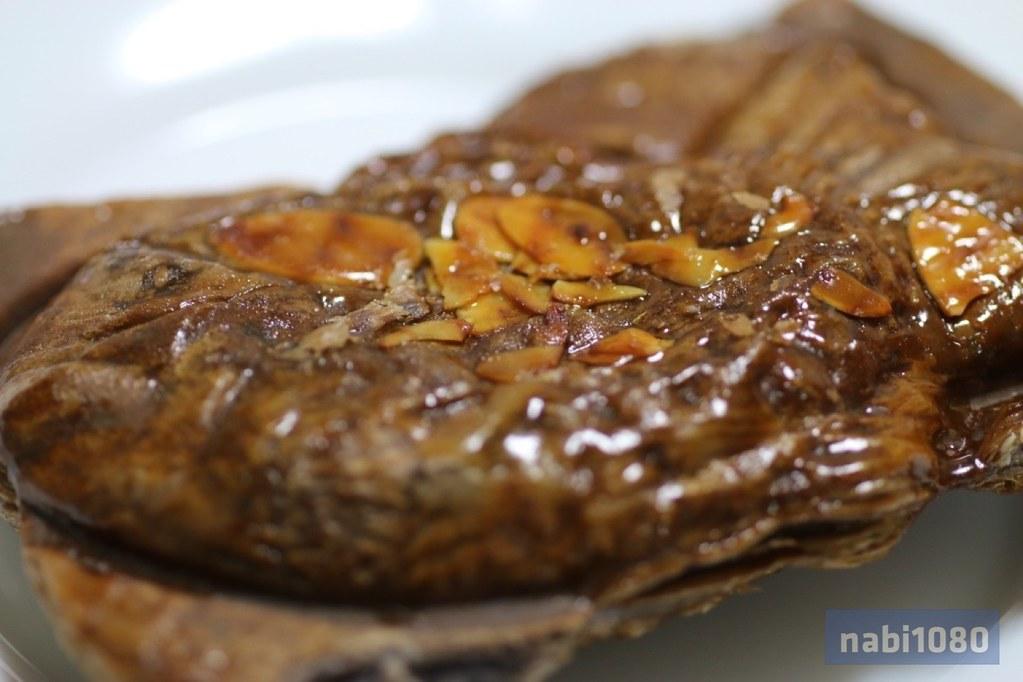 クロワッサン鯛焼き02