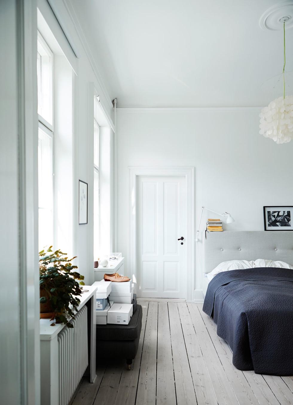 06-decoracion-dormitorios