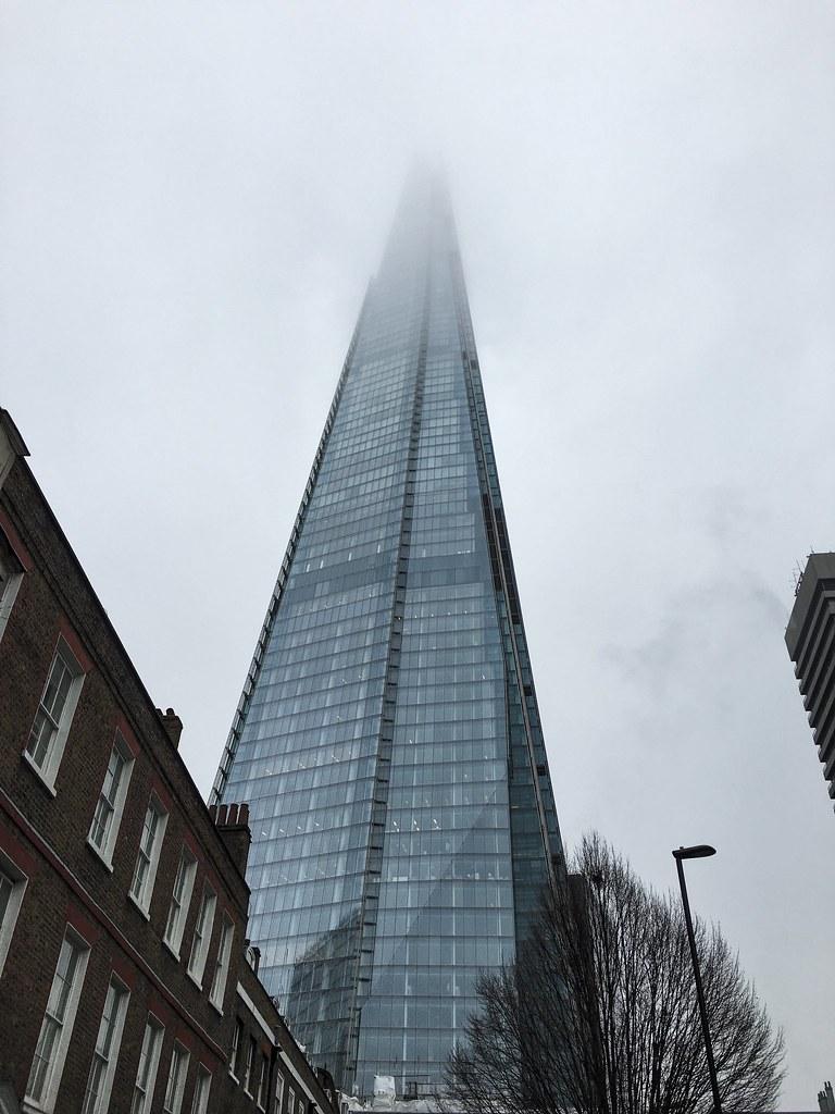 Londres_Ott_07