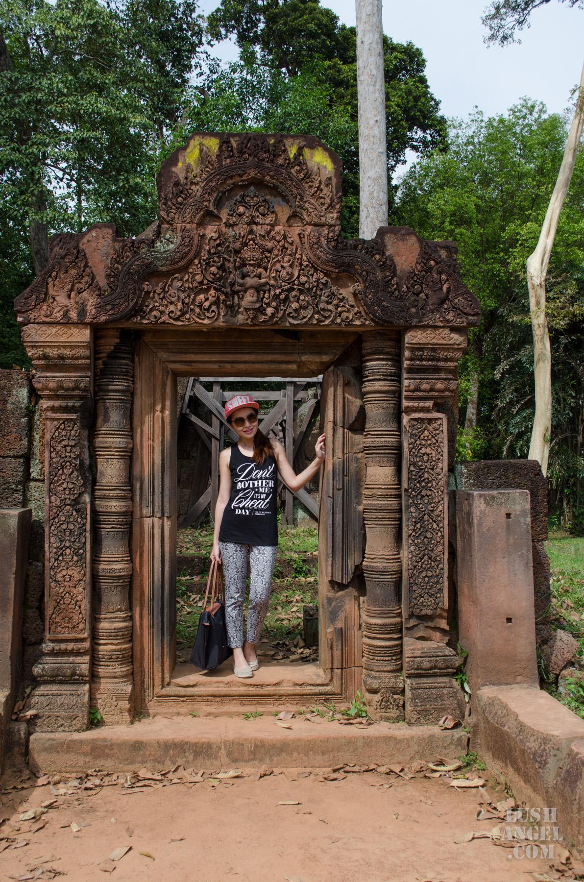 baneay-srei-cambodia