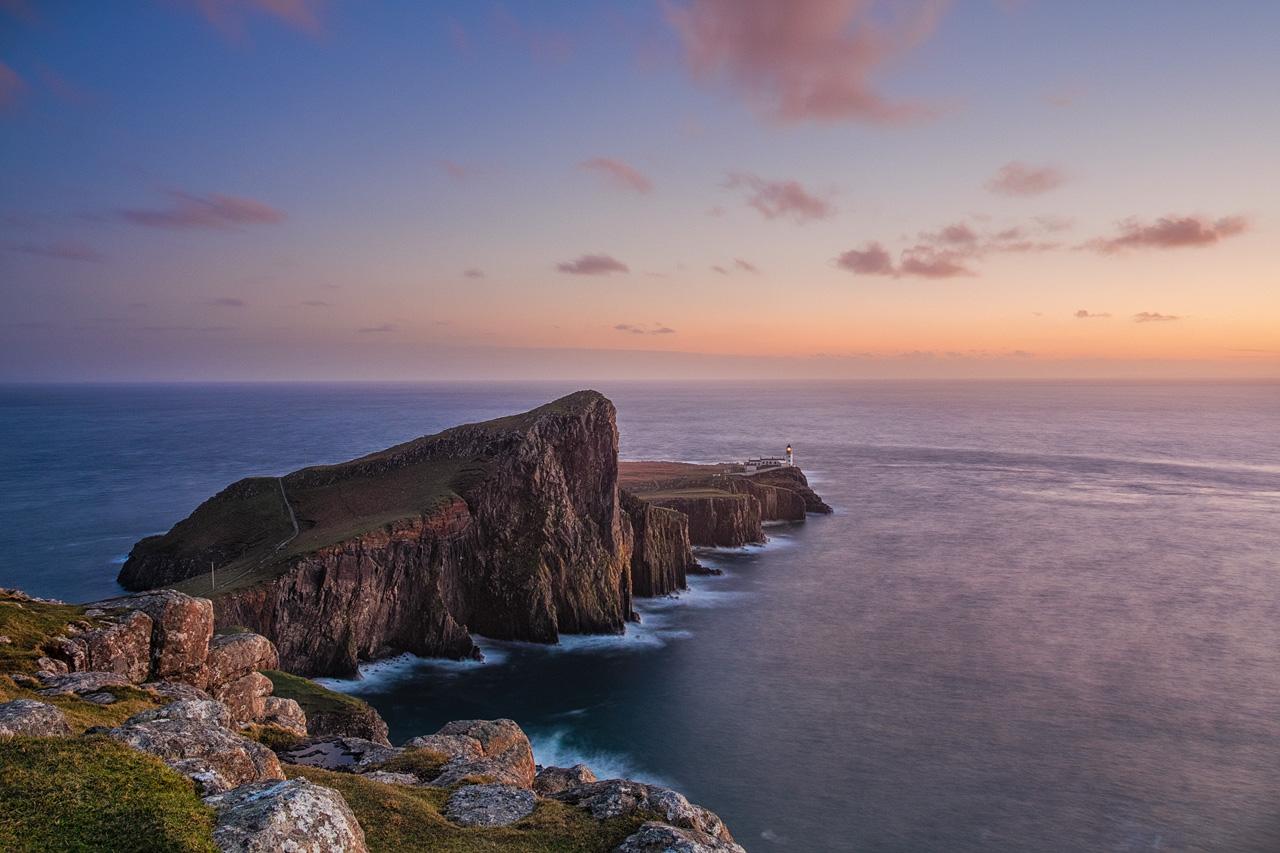 scotland_1015_322