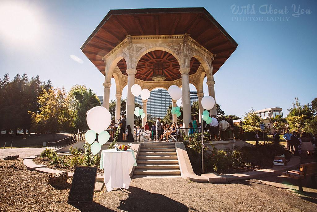 oaklandlakemerrittwedding23
