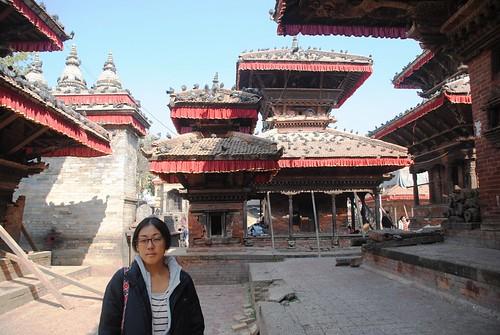 155 Katmandu (52)