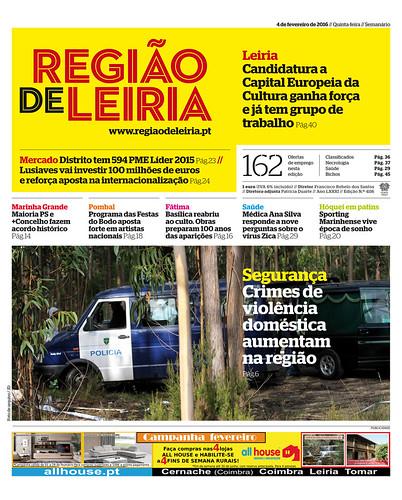 Capa-Regiao-de-Leiria-edicao-4116-de-4-fevereiro-2016.jpg