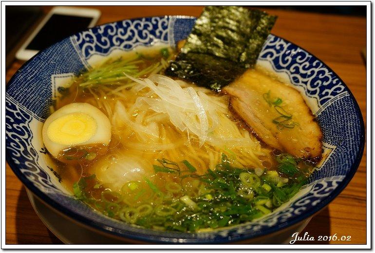 錦拉麵 (2)