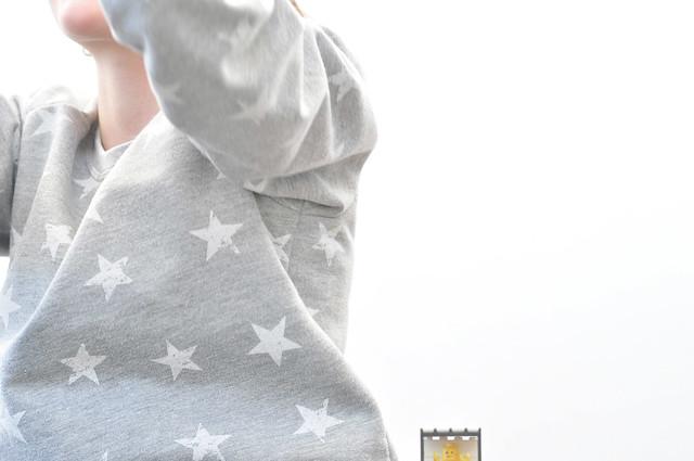 sterrensweater_F4