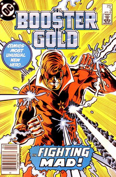 Booster_Gold_3