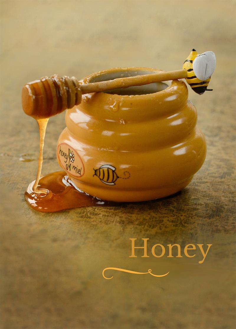 Honey-SimiJois-2016
