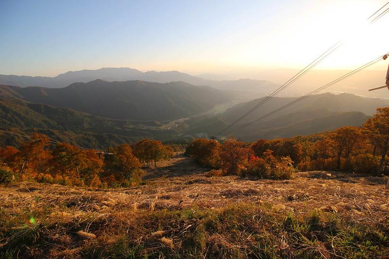 20141019-八海山(saku)-0142.jpg