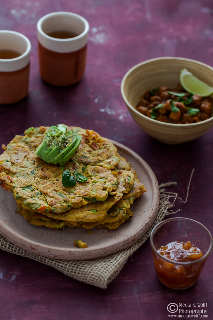 Cheela-Indian-Savory-Pancakes-by-Meeta-Wolff-0006