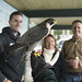 West Sound Wildlife Shelter by Puget Sound Energy