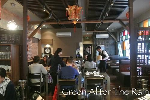 150912e Hutong Dumpling Bar _09