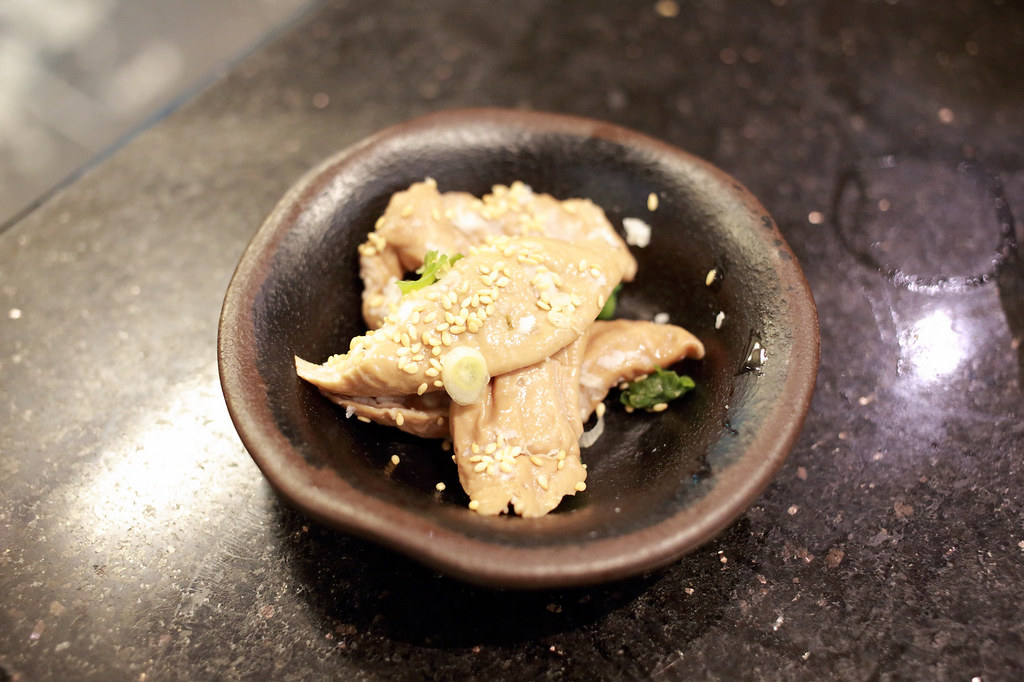20160304-5萬華-三朵花炭火燒肉.鍋物 (37)