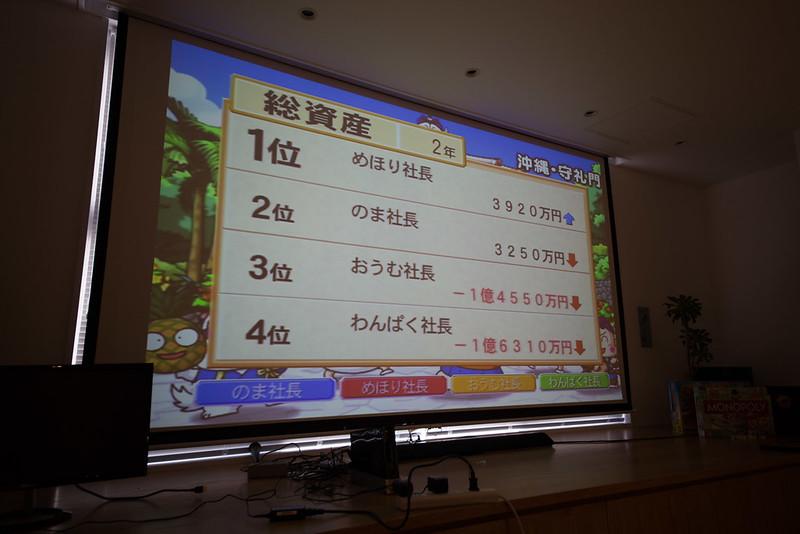 WIN-WIN-21