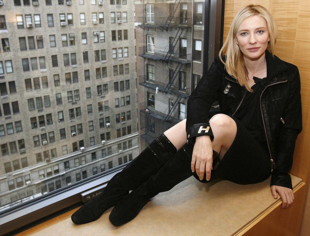 Blanchett8