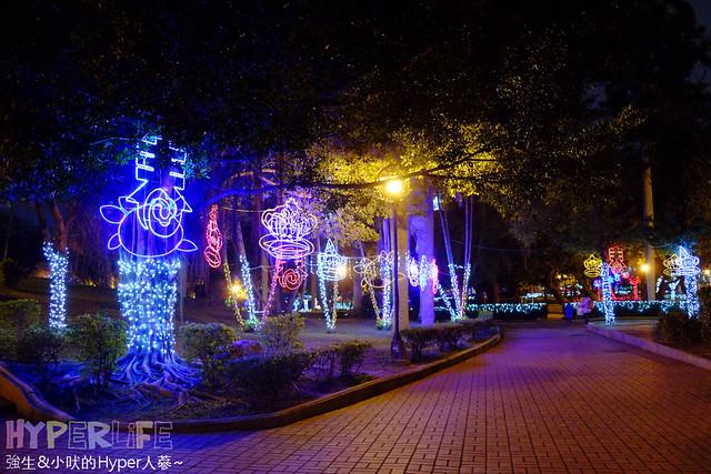 2016台中燈會 (44)