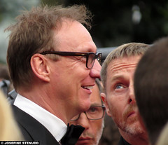 20150523_26 David Thewlis & Sean Harris | The Cannes Film Festival 2015 | Cannes, France