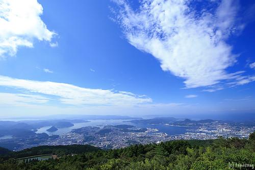 Mt. Eboshi