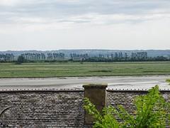 151. Balade au Mont Saint-Michel 20150702