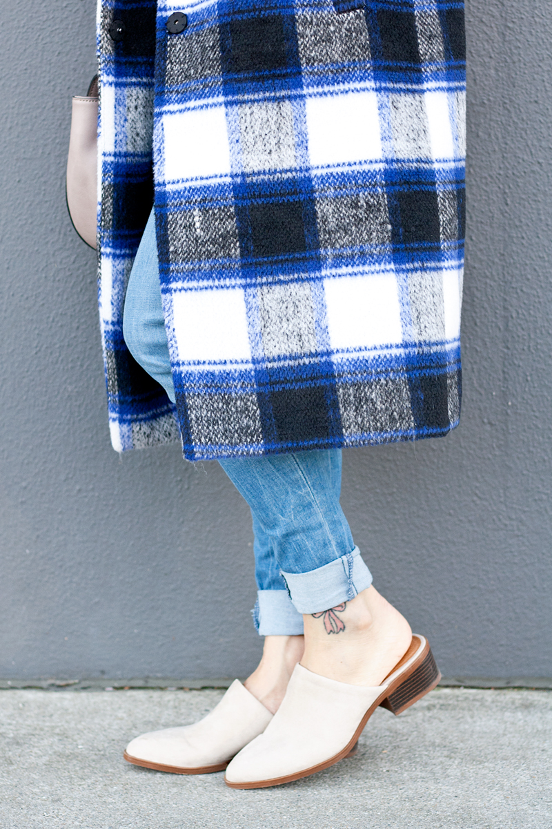 08plaid-checkers-coat-denim-suede-mules-sf-style-fashion
