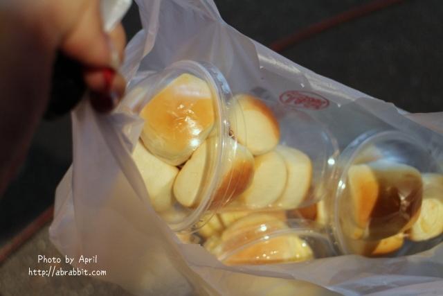 25184396412 15016f7978 o - [台中]小烏龜西點手作坊--我吃的不是夜市馬卡龍,是努力的夢想實現!@東區 旱溪夜市