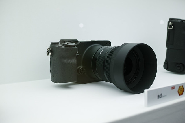DP2Q3304lr