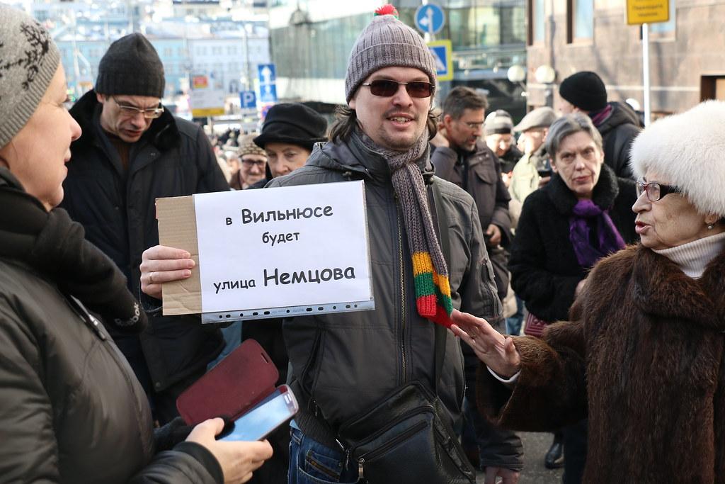 Nemtsov_27fev16_062