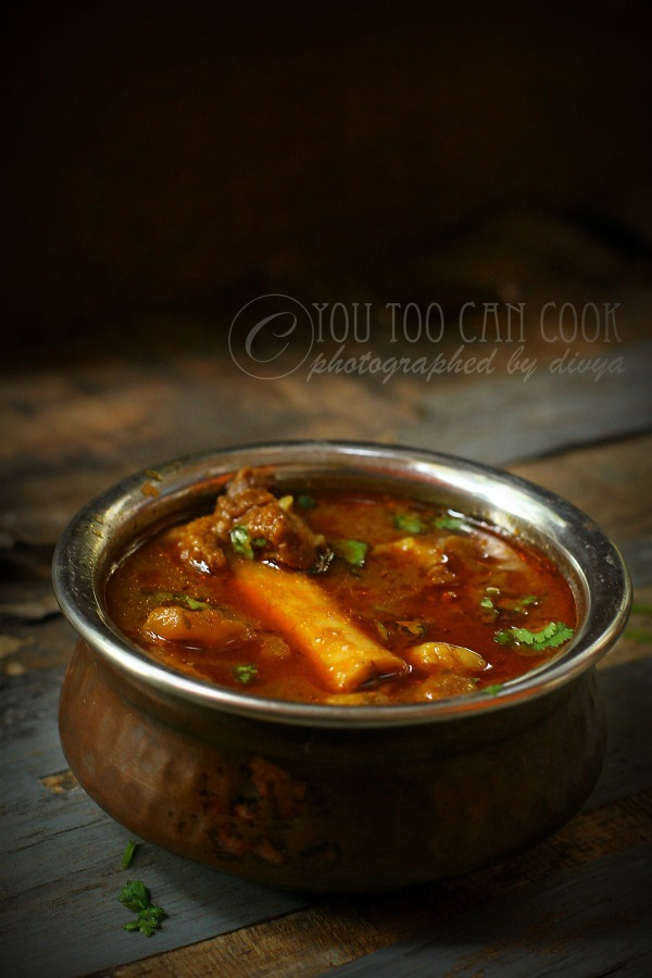 mutton curry 018 copy