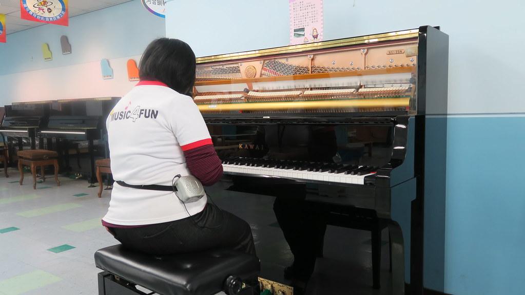 東和音樂體驗館 (102)