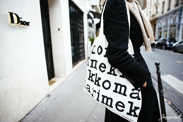 Pariisi10