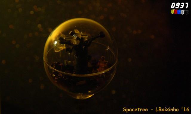Spacetree