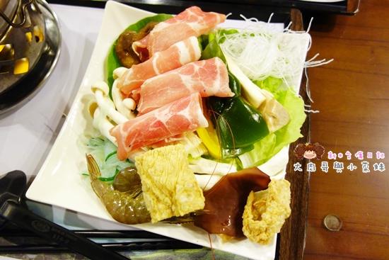 夏緹飯店晚餐 (7).JPG